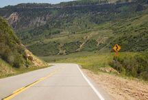 Colorado / June/July 2014
