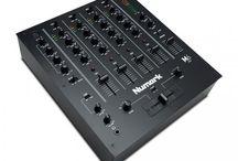 DJ Equipment Ideas / New DJ equipment ideas for my business