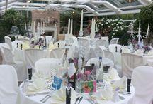 GAVESI Eventcatering und Partyservice / GAVESI liefert Speisen für Firmenevents, für Hochzeiten, für Richtfeste und Geburtstagsfeiern