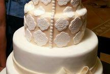 Manuela De Vita Sugar Art / zucchero e fantasia...gli ingredienti della mia passione per il cake design.