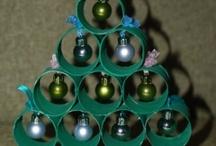 Theme: Christmas