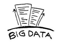 BIGDATA interview questions and answers / Please find BIGDATA interview questions and answers in below link