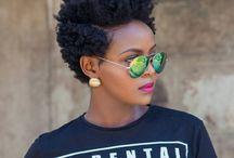 ❤️Tutu Afro hair