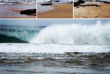 Fuerte Love / #fuerteventura #isola #magica