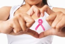 knowledge about cancer / Know more about cancer visit our blog:  http://cancerknowledgeee.blogspot.in/