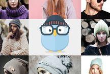 Najlepsze kolekcje produktów / Znajdziesz tutaj najlepsze produkty z danej kategorie, dostępne na lululo.pl