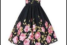 платья алиэкспресс