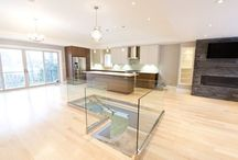 Home Decor: Floors