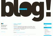 tipografia / by Clara Ortega