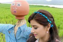 'Nimki Mukhiyaan' Serial on Star Bharat Plot Wiki,Cast,Timing,Promo,Title Song