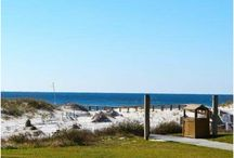 Gulf Shores Plantation / Planning your beach vacation