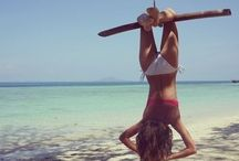 Swings & Swingin' / Simple joy & pure freedom