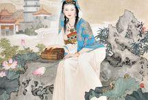 Xiang Weiren