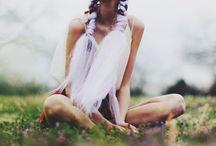 Bohemian Boho Hippie Lifestyle  / by Bohemian Hippie