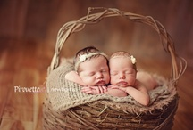 Babies, Children and Families- by Pirouette Photography