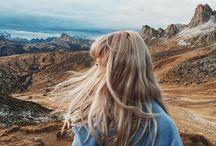 Travel=freedom