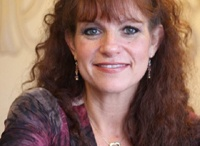Professional Psychic Services with Laurie Barraco www.LaurieBarraco.com / Laurie Barraco is an internationally known psychic, author, channel and teacher. She is able to facilitate her sessions in person at #Themysticalmoon as well as over the telephone and Skype. www.themysticalmoon.com