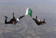 pakistan proud