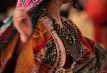 Afghan dresses /style/jewelry