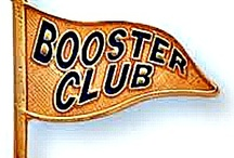 ☆Dance Booster Club☆