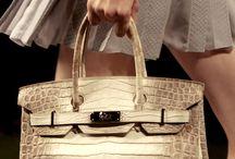 ♥handbag ♥