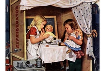 Kinderen en spel