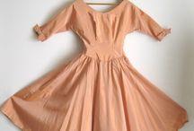 ~ RWO What to wear ~