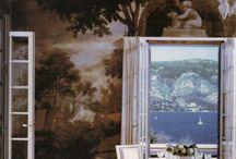 Interior Design Masterclass / by Milla Kruse