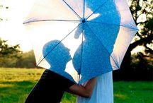Idéias para Fotos para Grávida / Idéias para Fotos para grávida