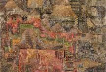 Artist Klee