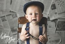 Bethany Chase Photography | Babies and Children / Baby & Children Posing and Inspiration