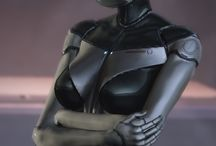 Robotica!