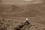 Women of the Outdoors / by Chris Burget