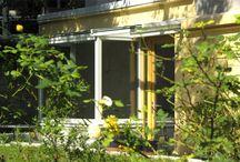 Gîte Design / L'Annexe - Villa Roassieux