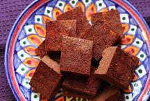 :: Cooking :: Dessert / by Katrina Friedman