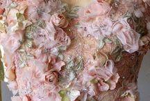 Beautiful corsets