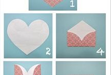 Favourite cards / My favourites / by Christine Hicklin