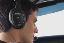 Top aviation headsets / What are the best-selling headsets in aviation? Here's our list.