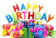 buon compleanno auguri