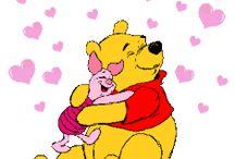 Pooh....