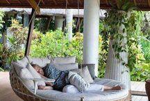 Pihenés-Relax