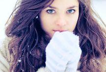 Winter / by Juliane Carneiro