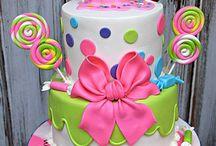 torta anna
