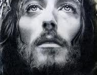 Jesus Christ. / All about our beloved Lord....  We love You