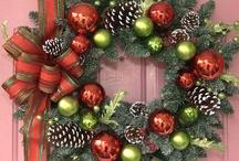 christmas crafts decorating
