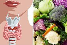 Zdravie-rakovina
