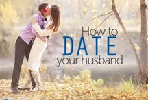 Married life  / Tips and creative ideas for the married couples*