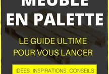 guide meuble