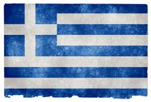 The Land of Greece , The People and Our Language / Motherland - Fatherland - Homeland