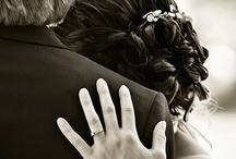 Wedding ideas / by Wanda Fulwood